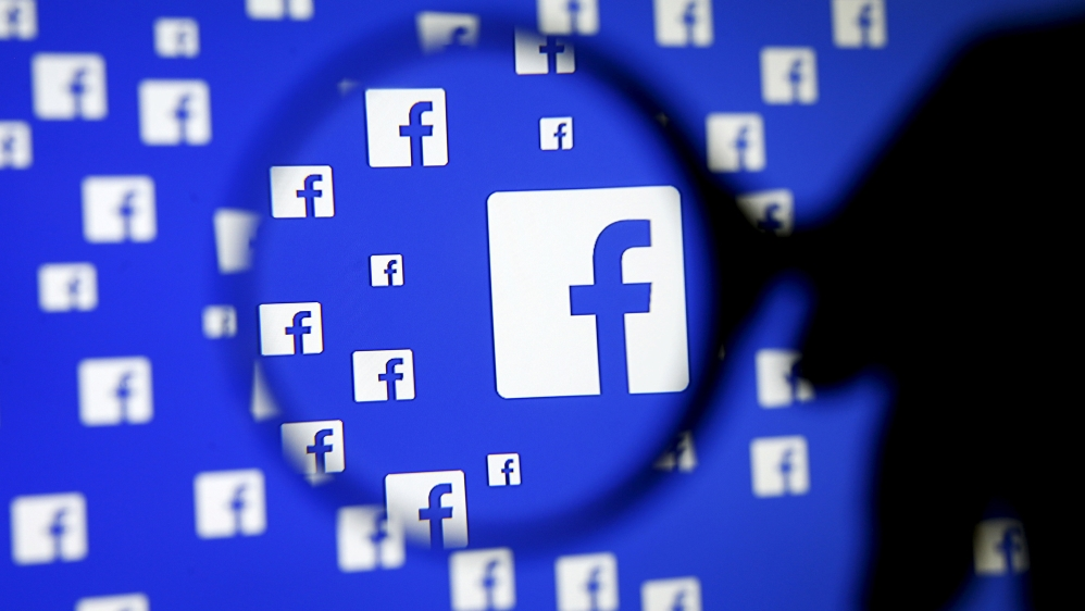 facebook lupa